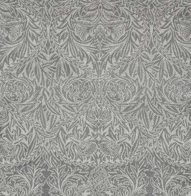 Гобеленовая ткань Кембридж французская Pansu