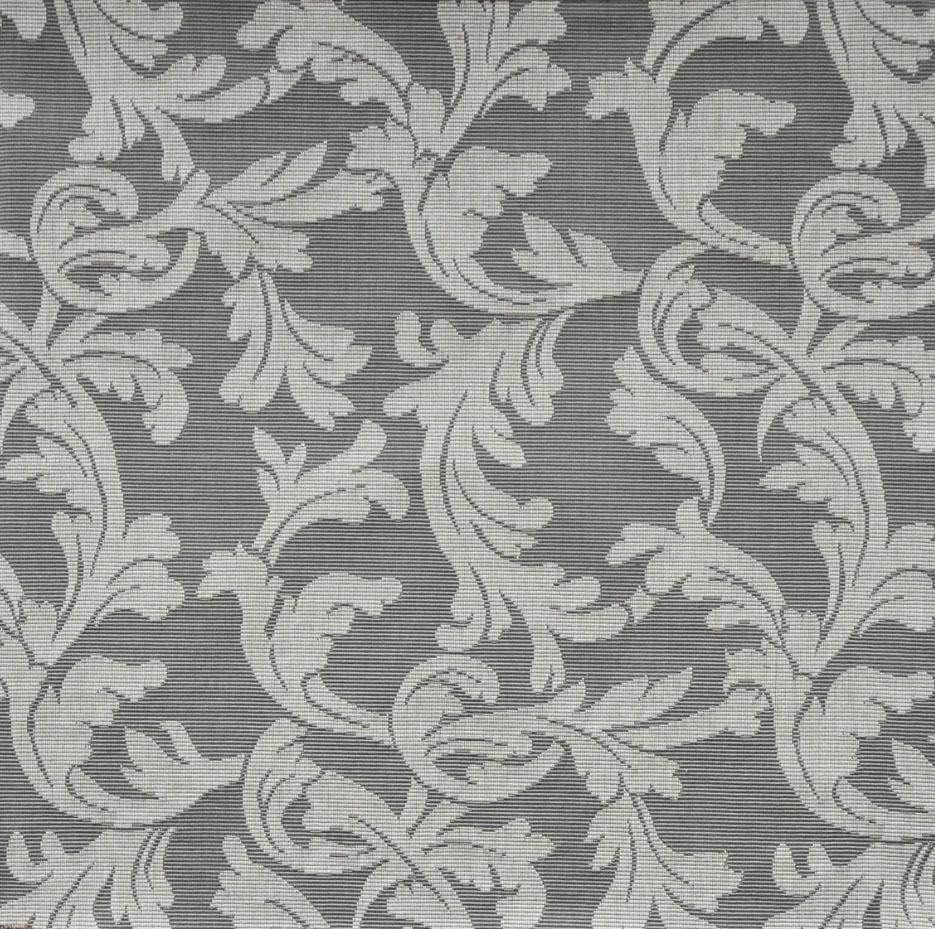 Гобеленовая ткань Солонь французская Pansu