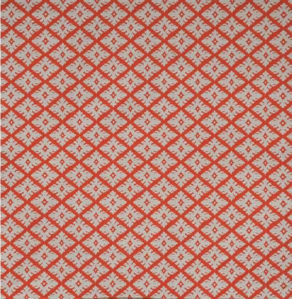 Гобеленовая ткань Турен французская Pansu