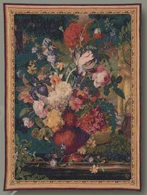 ГобеленФламандский букет Art de Lys Франция