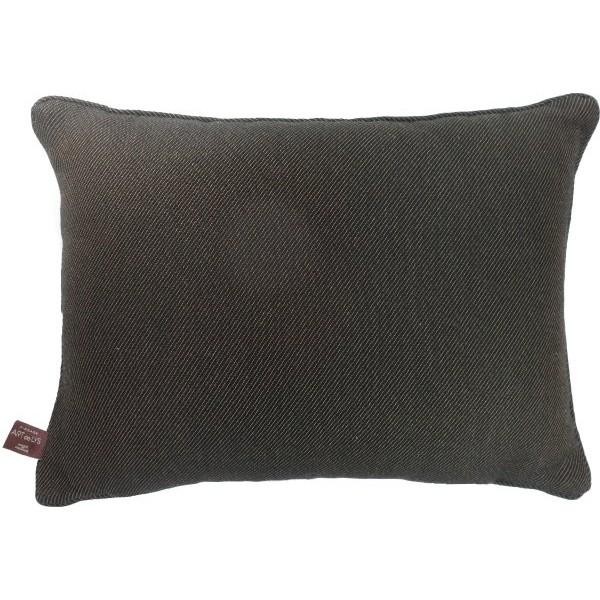 Комплект подушек Art de Lys