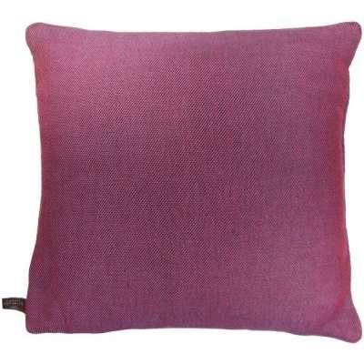 Подушка гобеленовая французская