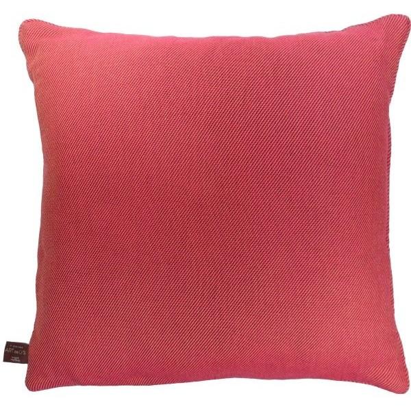 Подушка с ирисами французская гобеленовая