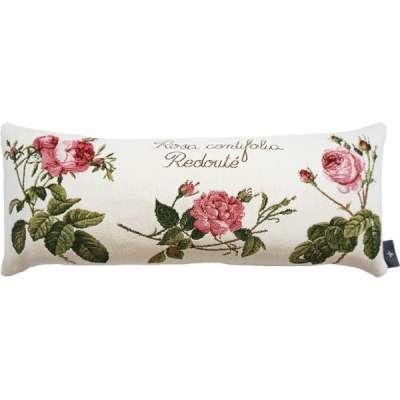 Французские Гобеленовые подушки
