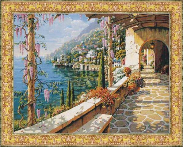 gobelen-villa-in-capri